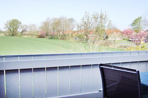 FeWo4_balkon