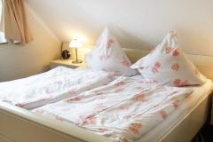 FeWo4_Schlafzimmer
